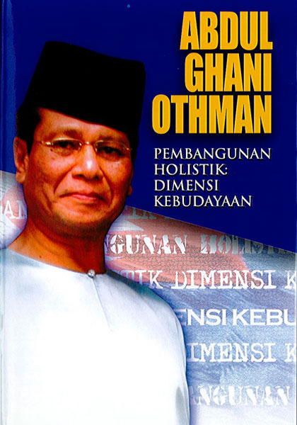 Abdul-Ghani-Othman
